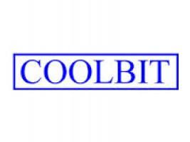 coolbit