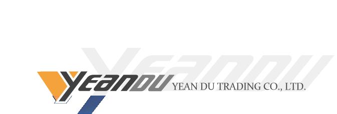 YEANDU